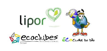 logo-projecto-t