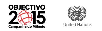 Campanha Milénio_2015