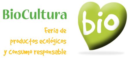 Biocultura_Madrid