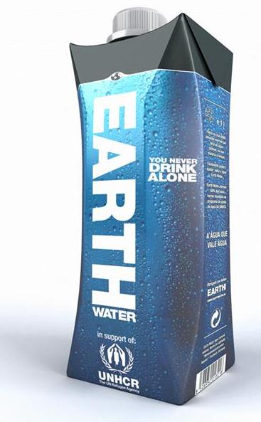 earthWater1